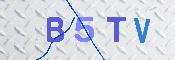 Imagem do CAPTCHA
